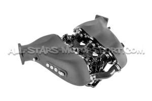 Alpha Performance R35 GTR Intake Manifold