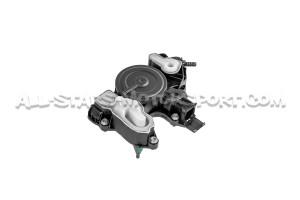 Valvula PCV para Golf 7 GTI / Golf 7 R / Leon 3 Cupra / S3 8V / TT 8S 2.0 TFSI EA888.3