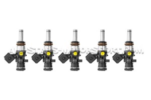 Audi RS3 8.5V / TTRS 8S APR 980cc MPI Fuel Injectors Kit