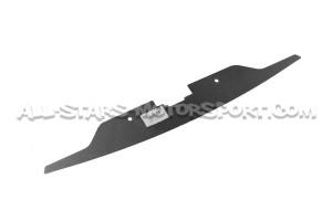 DaveFab Radiator Cooling Panel for Mazda MX5 NA