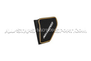 BMW 140i / 240i / 340i / 440i B58 Armaspeed 3D Panel Air Filter