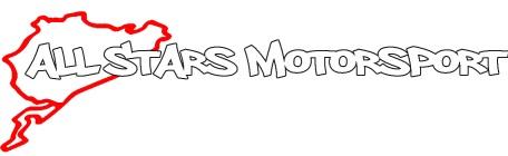 All Stars MotorSport