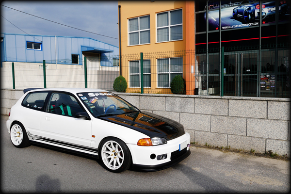 Bruno Civic