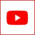 Youtube All-Stars-Motorsport